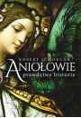 Aniołowie Prawdziwe historie - Karty, książki
