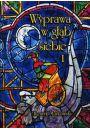 Wyprawa w głąb siebie, Tom 1 - Henryk Markowski - Rozwój duchowy