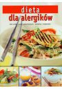 Dieta dla alergików