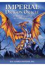 Imperial Dragon Oracle, Wyrocznia Cesarskich Smoków