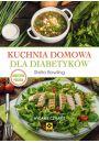 Kuchnia domowa dla diabetyków - Inne książki o dietach