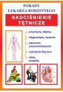 Nadci�nienie t�tnicze - Zdrowie Uroda
