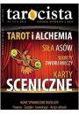 Tarocista Nr 1 (11) 2012 - Astrologia i horoskopy