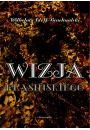 eBook Wizja Krasińskiego pdf