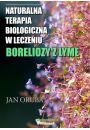 eBook Naturalna terapia biologiczna w leczeniu boreliozy z Lyme mobi, epub