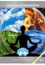 Magia żywiołów - zestaw 4 CD