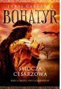 eBook Bohatyr 2 Smocza cesarzowa mobi, epub