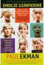 Emocje ujawnione - Metody odczytywania charakteru