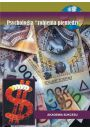 Psychologia robienia pieniędzy - Leszek Żądło - Afirmacje, medytacje, wizualizacje