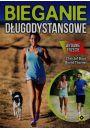 Bieganie długodystansowe - Pilates, fitness, gimnastyka
