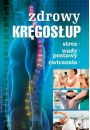 eBook Zdrowy kręgosłup pdf
