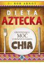 Dieta Aztecka - Inne książki o dietach