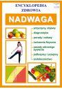 Nadwaga - Odchudzanie