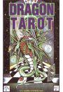 Dragon Tarot - Tarot Kulturowy