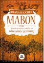 eBook Mabon mobi, epub