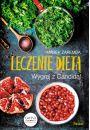 Leczenie dietą - Medycyna