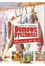 Domowe pyszności - łatwe do zrobienia - Inne książki o dietach