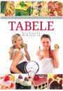 Tabele Kalorii. Smaczne i zdrowe - Inne książki o dietach