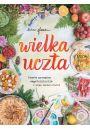 Wielka uczta - Inne książki o dietach