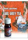 Olejek zapachowy - EARL GREY TEA - Olejki zapachowe