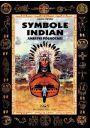 Symbole Indian Ameryki Północnej