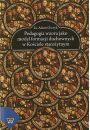 Pedagogia wzoru jako  model formacji duchownych w kościele starożytnym - Religia Religioznawstwo Teologia