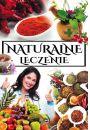 Naturalne leczenie - Inne książki o dietach