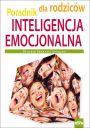 Inteligencja emocjonalna - Miłość. Szczęście
