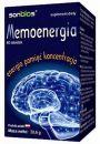 Memoenergia 60 tabl.