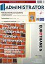 Administrator 4/2014 - Poradniki