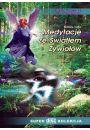 Medytacje ze �wiat�em �ywio��w - El�bieta Giryn - Afirmacje, medytacje, wizualizacje