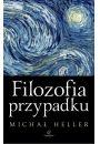 Filozofia przypadku - Książki filozoficzne