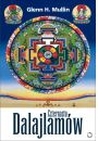 Czternastu dalajlamów