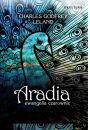 Aradia. Ewangelia czarownic - Wicca, magia naturalna, czarostwo