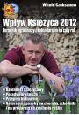 Wp�yw Ksi�yca 2012 - Czuksanow Witold