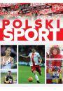 eBook Polski sport pdf