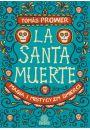 eBook La Santa Muerte mobi, epub