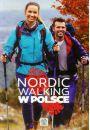 Nordic Walking w Polsce - Uzdrawianie