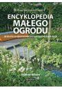 Encyklopedia małego ogrodu - Dom i ogród