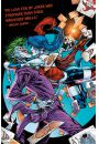 DC Comics Harley Quinn Kiss - plakat - Młodzieżowe