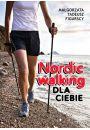 Nordic walking dla Ciebie - Pilates, fitness, gimnastyka