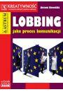 eBook Lobbing jako proces komunikacji pdf