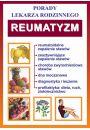 eBook Reumatyzm pdf