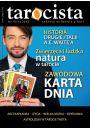 Tarocista 4 (14) 2012 - Tarot - książki