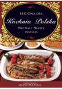 Kuchnia Polska. Warmia i Mazury - Kuchnia