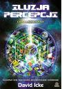 eBook Iluzja percepcji. Część I. mobi, epub