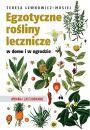 Egzotyczne rośliny lecznicze - Uzdrawianie