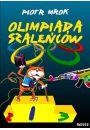 eBook Olimpiada szaleńców pdf, mobi, epub