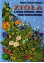 Zioła w leczeniu dolegliwości i chorób układu moczowo-płciowego - Książki o ziołach