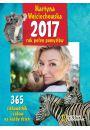 2017 Rok  pełen pomysłów